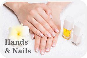revive nails  beauty nails  beauty salon idle