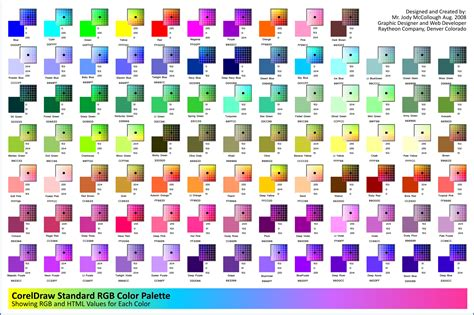 hex color to rgb color rgb to hex top 25 best rgb color codes ideas on colour