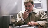 The Informant | Film | The Guardian