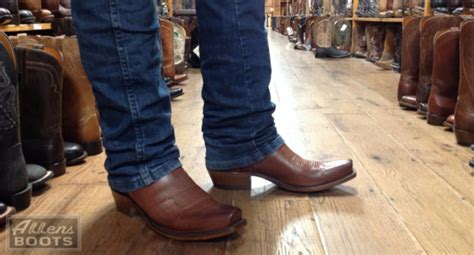 Common Cowboy Boot Leathers The Pros Cons You Need
