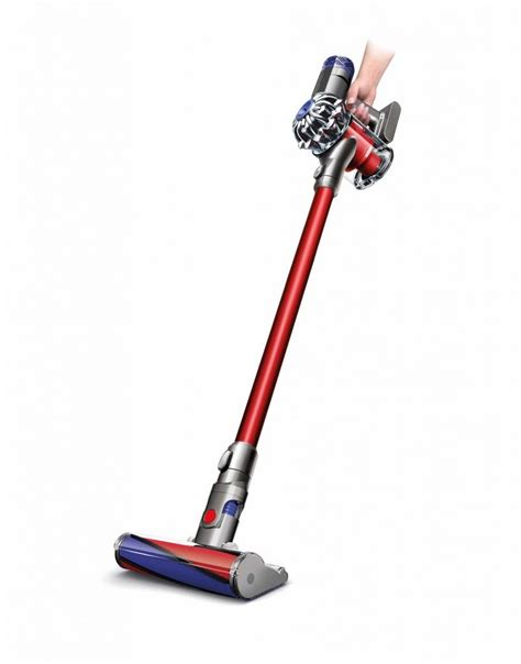 Cleaner Best Price by Dyson Dc44 Animal Cordless Vacuum Cleaner Best Price