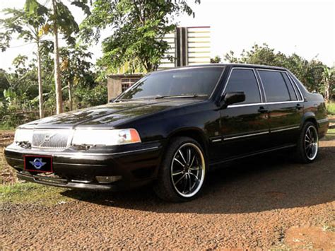 Gambar Mobil Volvo S90 by Volvo Home Service Vhs Volvo S90 Executive