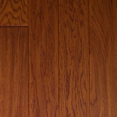 Bruce Engineered Hardwood Flooring Gunstock Oak by Engineered Flooring Engineered Flooring Gunstock
