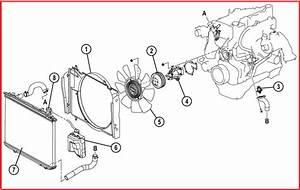 1986 Corvette Fuse Box Diagram