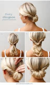 HD wallpapers quick and easy hairstyles for medium length layered hair