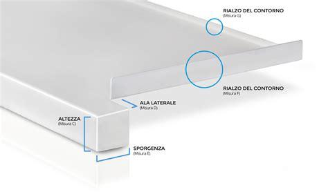 davanzale in alluminio preventivo di spesa davanzali in alluminio alusill