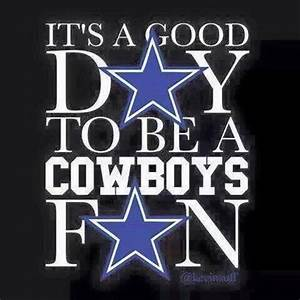 The 25+ best How bout them cowboys ideas on Pinterest ...
