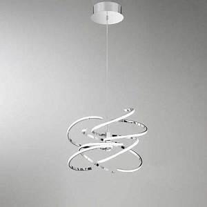 Lampadari e Sospensioni Soluzioni per Illuminare la Casa