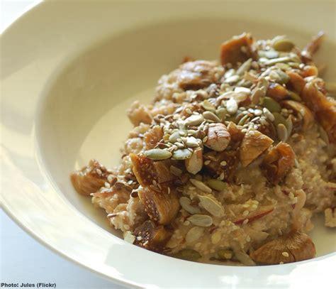 la cuisine des terroirs recettes bircher muesli recette suisse du petit déjeuner santé