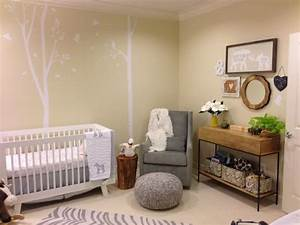 Sessel Für Babyzimmer : 1001 ideen f r babyzimmer m dchen babies ~ Pilothousefishingboats.com Haus und Dekorationen