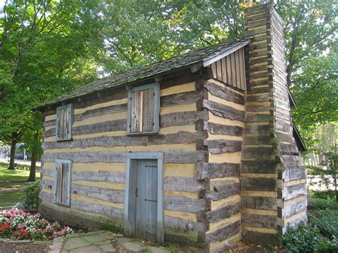 log cabins for in pa stories of our ancestors 1 martha mcantier mcintire