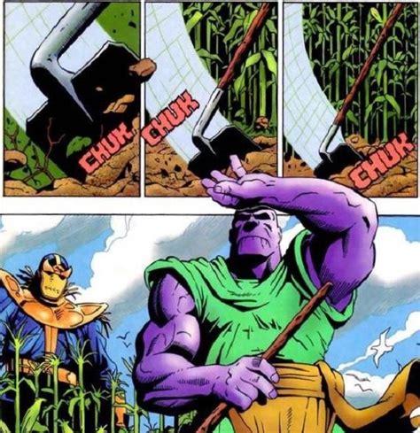 avengers infinity war marvel universe easter eggs