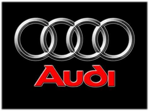 Audi Company by Audi