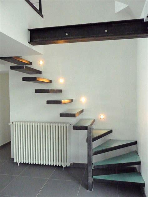 calculer un escalier exterieur maison design hompot