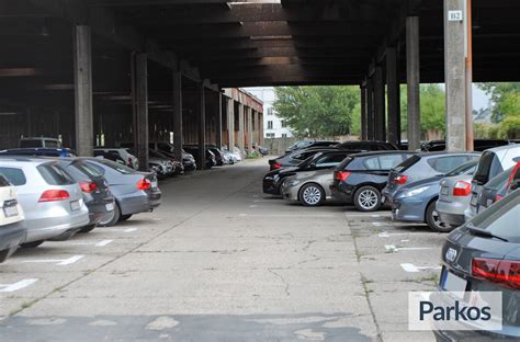 valet parking düsseldorf ips parken dusseldorf find reviews testimonials and prices