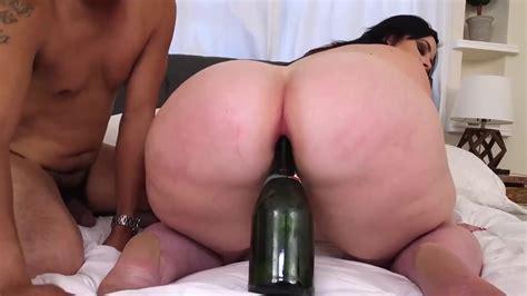 Big Booty Bbw Babe Loves Anal Sex Free Porn 5d Xhamster