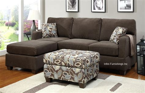 Dark Grey Chenille Microfiber Sectional Sofa With New Sofa Set Designs 2017 Black Fabric Corner Bed Living Room Decorating Ideas Dark Brown Leather Recliner Sofas Uk Best Material For Pet Hair Non Slip Covers How To Get Rid Of Bugs In Mattress Topper Sleeper