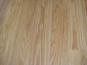 ash solid wood flooring ash hardwood flooring