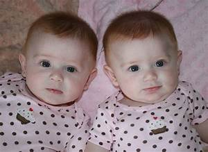 Musical Dads of Twins | Twin, Babies and Pictures