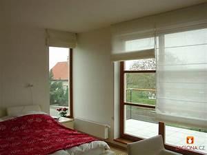 Fensterdeko Für Große Fenster : fenster verschiedener gr en in voller parade heimtex ideen ~ Michelbontemps.com Haus und Dekorationen