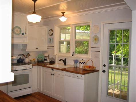 small kitchen design ideas 2014 small kitchen ideas 2014 tent designs