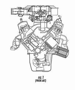 Patent Us20130087117