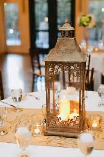 centerpieces for a wedding lantern wedding decorations living room interior designs