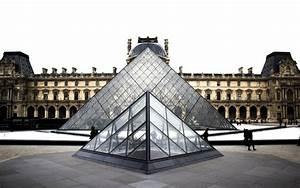 Secrets Of The Louvre Museum In Paris Travel Leisure