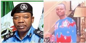 Man Dies After Suffering From Major Injuries In Police ...