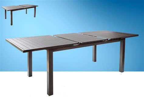 barrière aluminium jardin meubles de jardin ensemble de patio et de jardin de