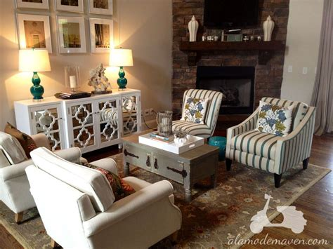 Good Layout Idea For Sitting Room Alamode Could Change