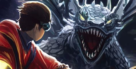 new harry potter and the goblet of cover revealed