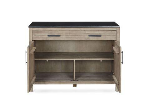 cuisine meuble meuble de cuisine bas avec plan de travail de 110 cm à