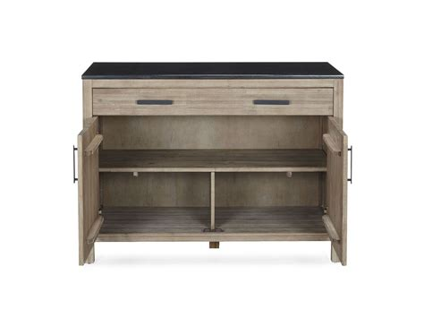 magasin de meuble de cuisine magasin de meuble de cuisine magasin meuble de