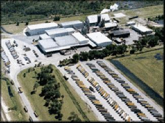 louis dreyfus caulkins indiantown facility   stevens