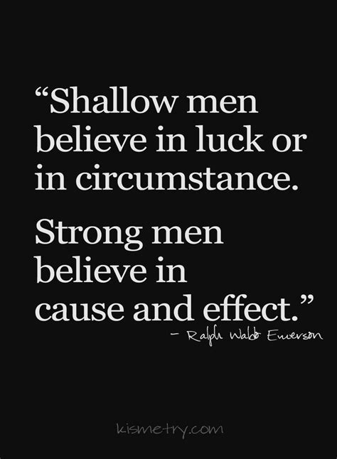 Your A Strong Man Quotes Quotesgram