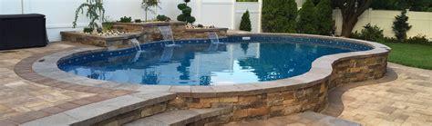 pools radiant tarson pool syracuse spas lifetime warranty inground