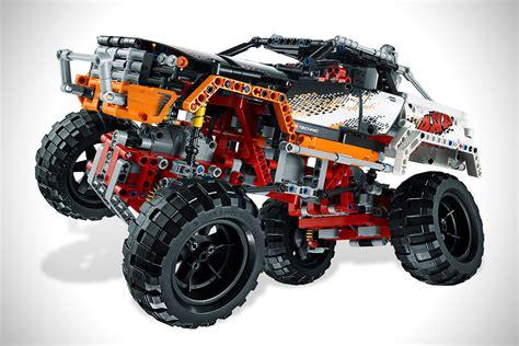 technic car 100 technic car technic sports car nxt