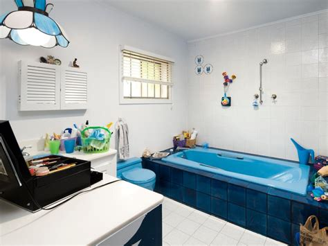 Newest Bathroom Makeovers By Candice Olson Hgtv