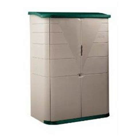Rubbermaid Medium Vertical Storage Shed by Rubbermaid Vertical Storage Shed Reviews Viewpoints