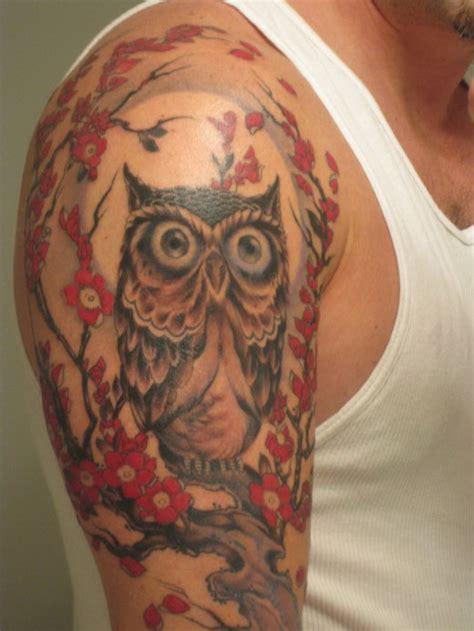 Tatouage Homme Bras  60 Modèles De Tattoos Pour Le Bras