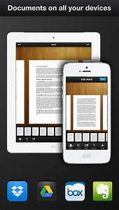 my scans for business best document scanner app iphone With best document scanner for small business