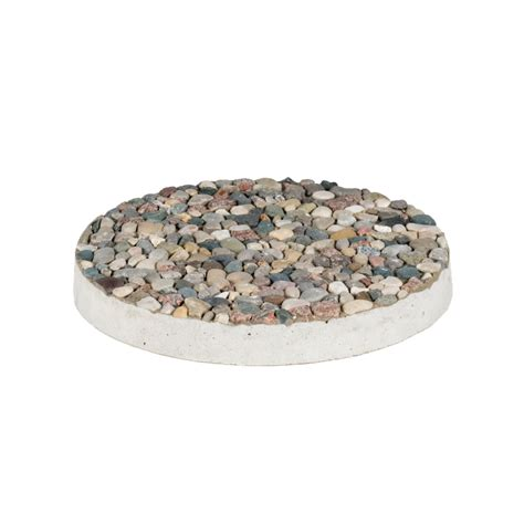 shop oldcastle lake superior patio common 12 in x
