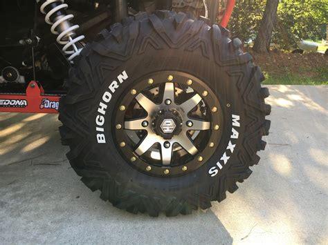 sti hd complock matte black  machined wheels