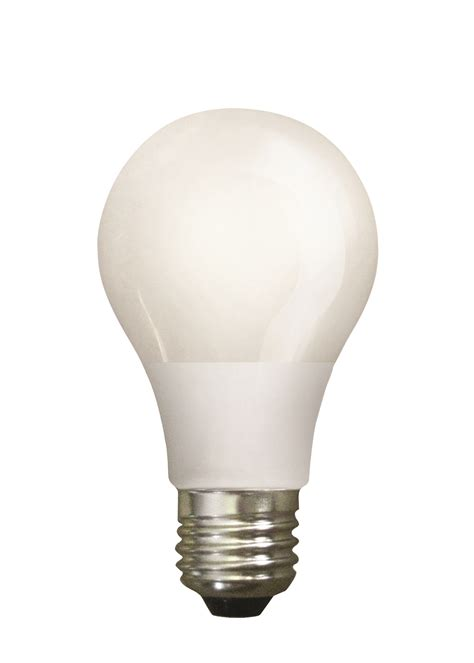 switching to led light bulbs bulb led light how to change a light bulb to led in 4
