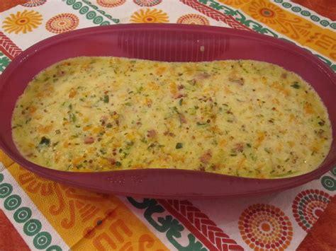 cuire pates micro onde terrine de carottes courgettes p 226 t 233 de cagne au micro onde paperblog