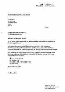 Rechnung Bei Versicherung Einreichen Vorlage : k ndigung versicherung vorlage kostenlos k ndigung vorlage ~ Themetempest.com Abrechnung