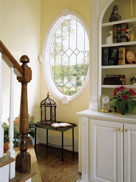 window grids   home style hgtv