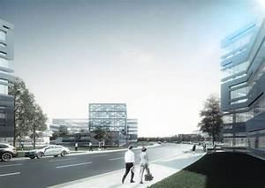 Volkswagen Bank Braunschweig Telefonnummer : architekten bksp vw financial services braunschweig homebase2 ~ Markanthonyermac.com Haus und Dekorationen
