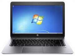 HP Laptop Photos  HP L...Hp Laptop Png